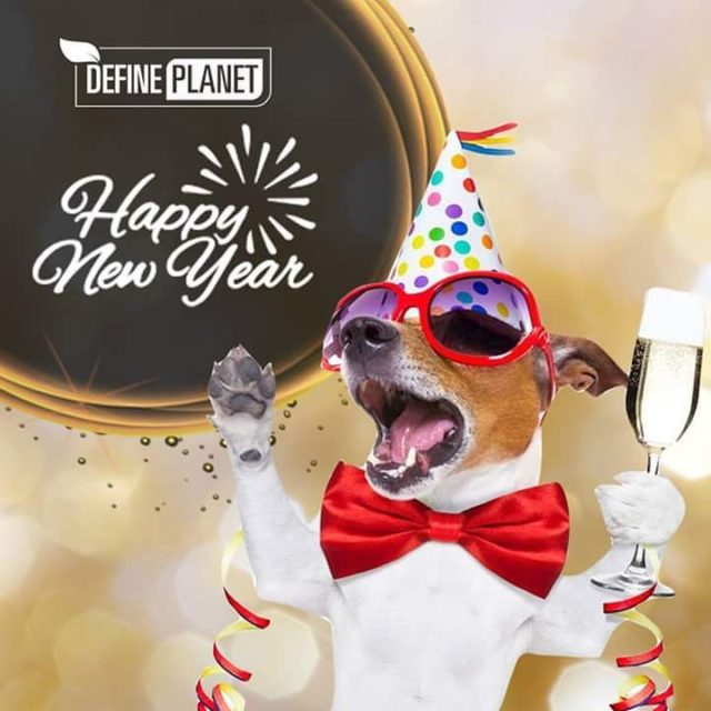 Cheers to New Year which offer new chance for youhellip