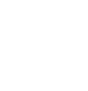 poobags