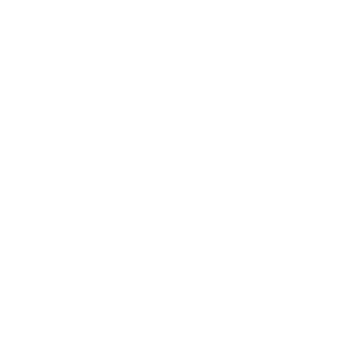 sootheshield
