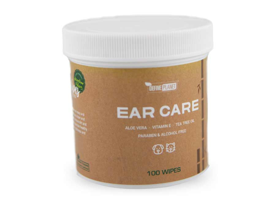 earcare-wipes